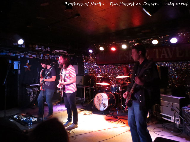 brothers-of-north-band-the-horseshoe-july-2014-02