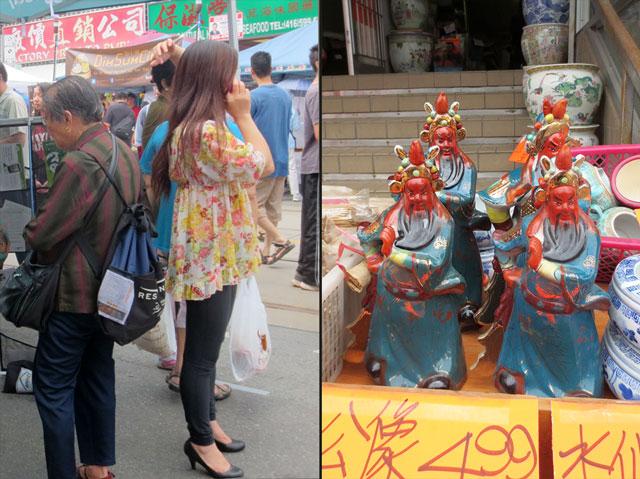 chinatown-festival-toronto-03