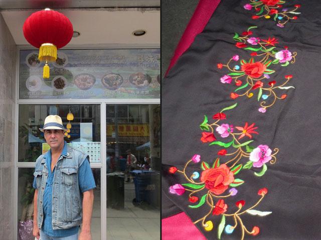 chinatown-festival-toronto-06