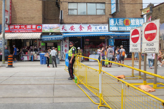 chinatown-festival-toronto-2014-02