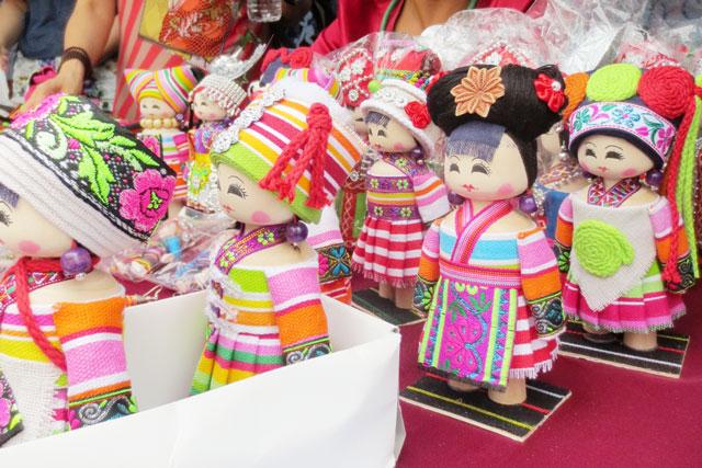 chinese-dolls