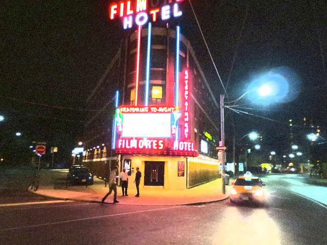 filmores-hotel