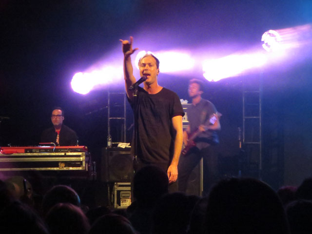 fitz-and-the-tantrums-toronto-july-2014-03