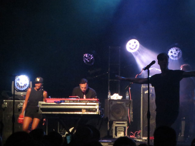 fitz-and-the-tantrums-toronto-july-2014-07