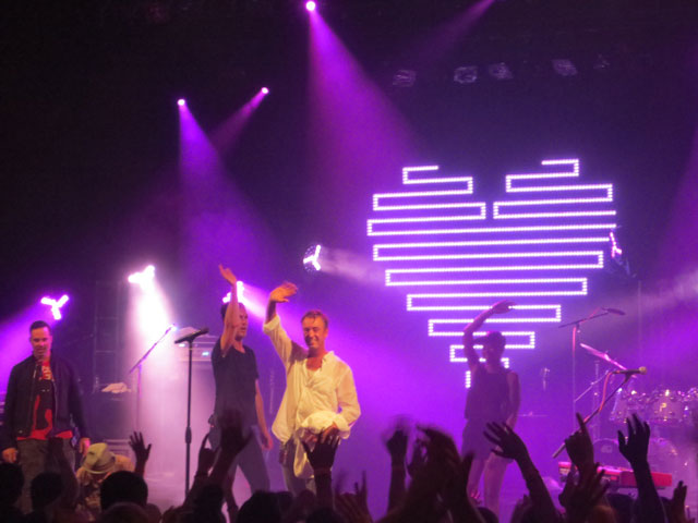 fitz-and-the-tantrums-toronto-july-2014-12