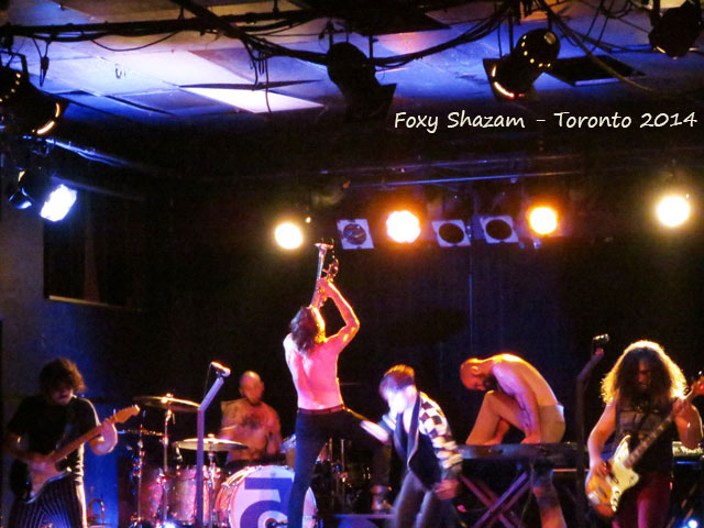 foxy-shazam-june-2014-toronto-lees-palace