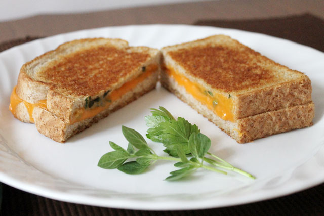 fresh-herb-grilled-cheese-sandwich-toasted-cheese-loulou-downtown