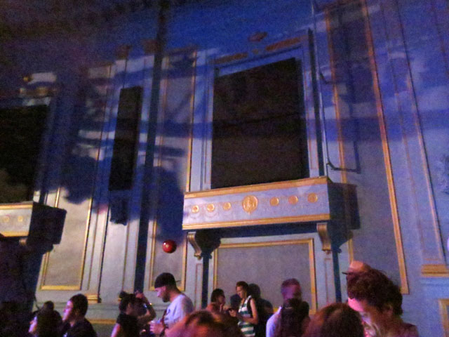 inside-danforth-music-hall-toronto