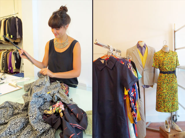 jack-lux-vintage-pop-up-shop-in-toronto