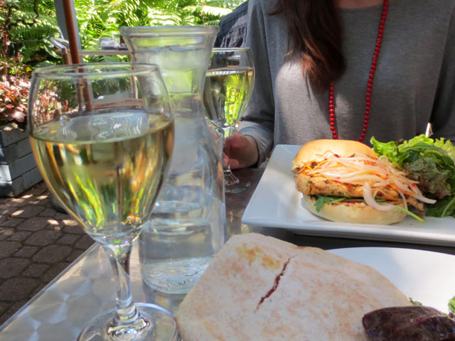 lunch-on-a-patio