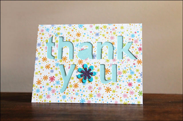 make-a-thank-you-card