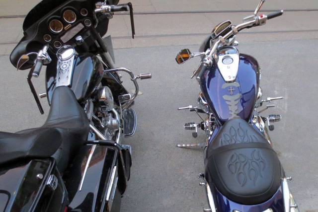 new-motorcycles