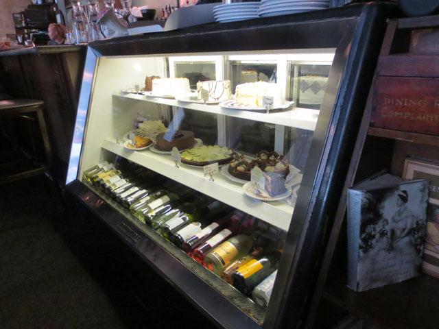 queen-mother-dessert-cabinet