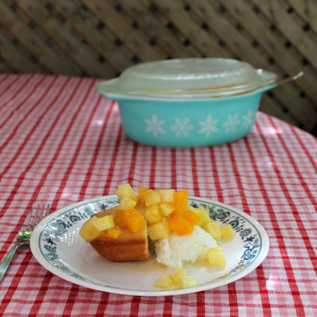 summer-dessert-tropical-fruit-shortcake
