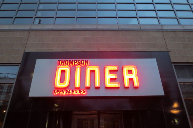 thompson-diner-sign