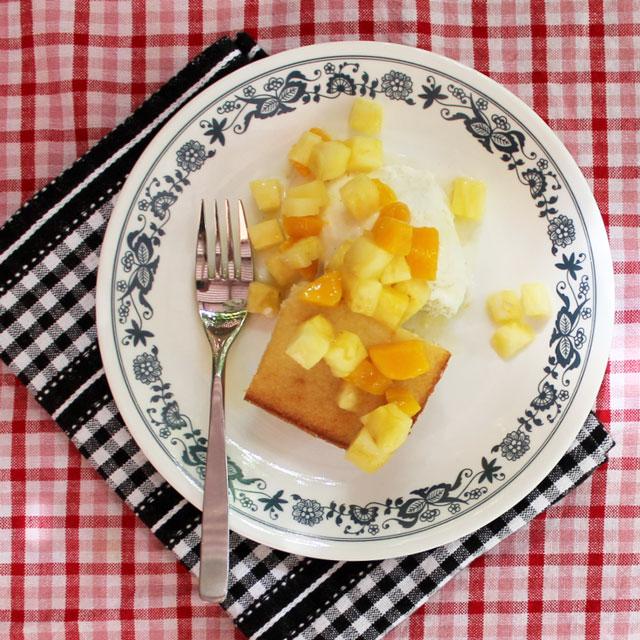 tropical-fruit-shortcake-02