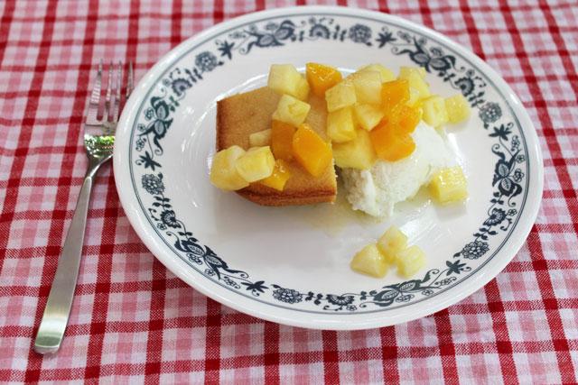 tropical-fruit-shortcake