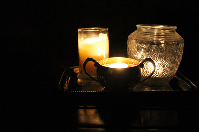 candles-on-the-deck