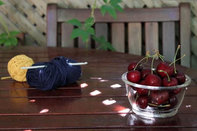 cherries-and-crocheting