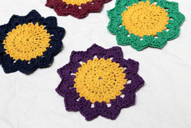 crocheted-coaster-simpleartsplanet-sunshine-coaster-free-pattern-before-adding-waterproof-backing