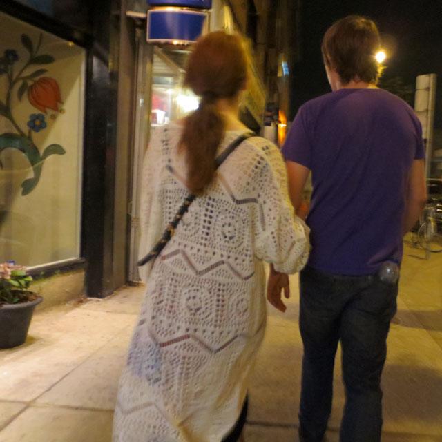 crocheted-coat