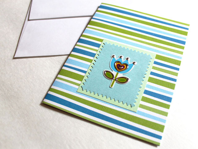 easy-handmade-card-using-stickers