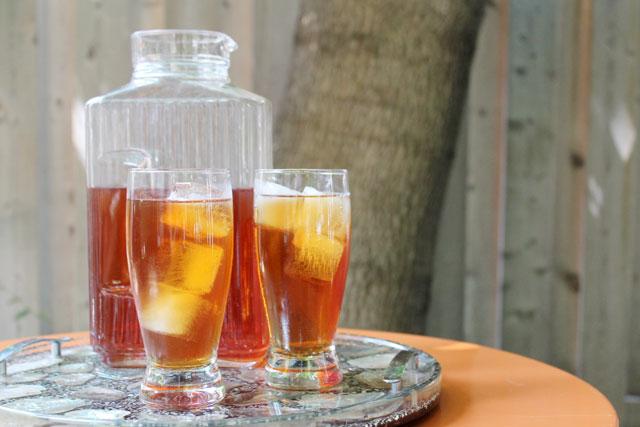 fruit-herbal-iced-tea