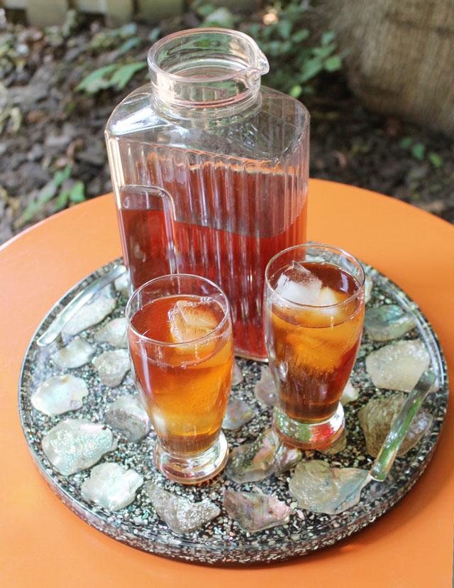 fruit-herbal-tea-ice-tea