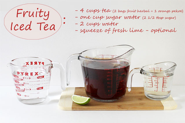 ingredients-to-make-fruity-iced-tea-2