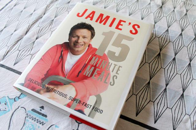 jamies-15-minute-meals-cookbook