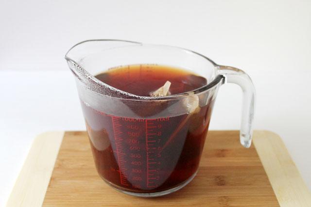 making-tea-for-iced-tea