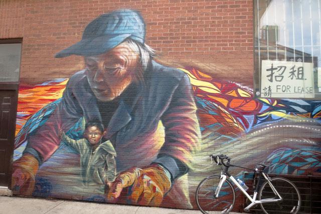 mural-in-chinatown-toronto