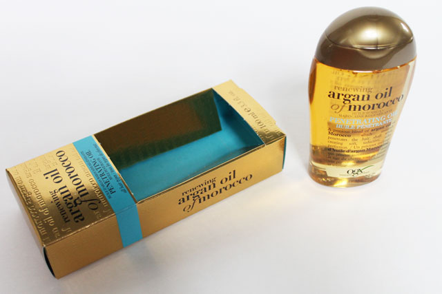 renewing-argan-oil-of-morocco-penetrating-oil-for-all-hair-types