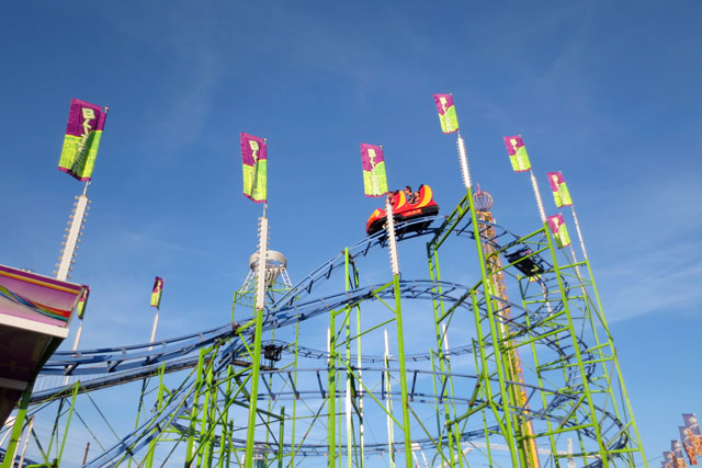 roller-coaster-cne-2014-toronto