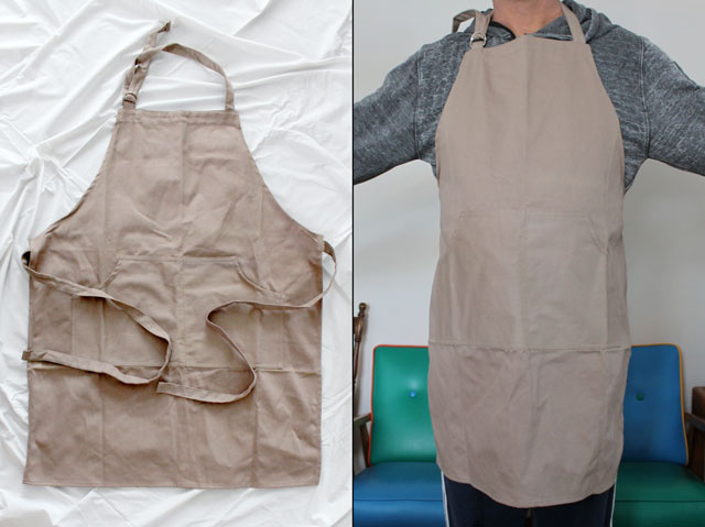 thrifted-mens-cooking-apron