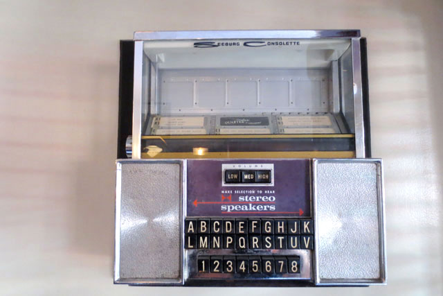 vintage-tableside-jukebox-seeburg-consolette