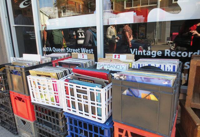 vinyl-and-reflections-queen-street-west