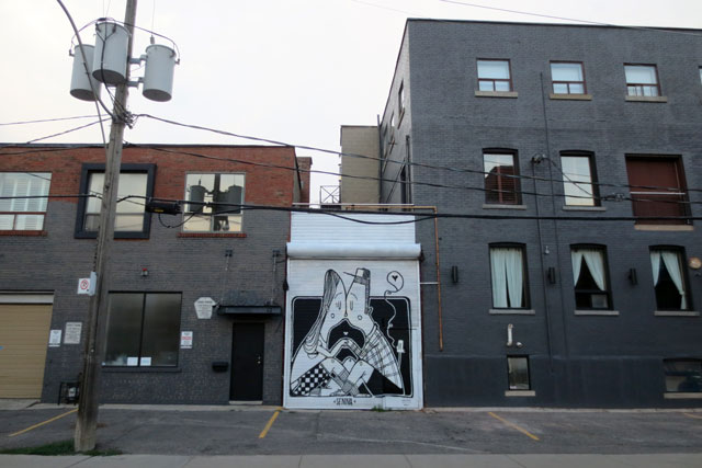 warehouse-with-mural