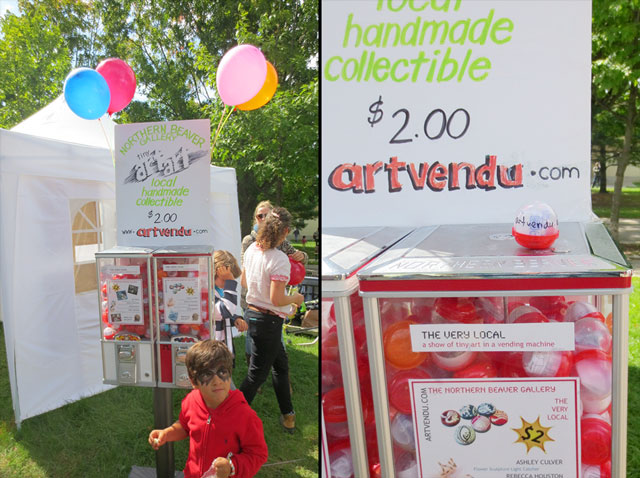 artvendu-vending-machine-queen-west-art-crawl-2014