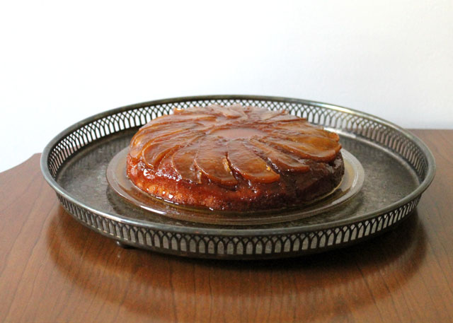 caramelized-pear-upside-down-cake-from-fine-cooking-dot-com