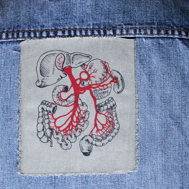 kat-gomboc-patch-to-sew-on-jean-jacket