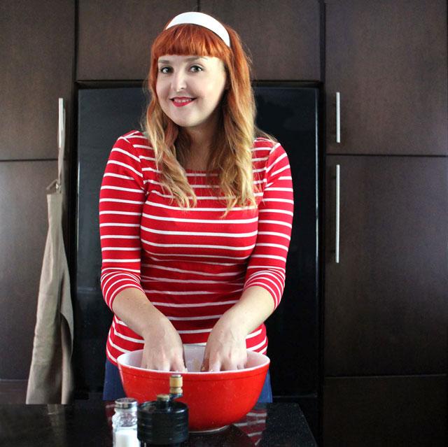 making-smitten-kitchen-potato-pancakes