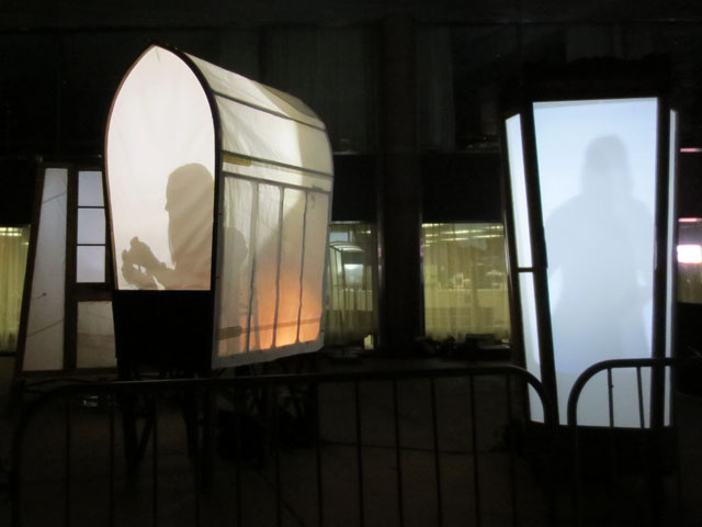 dress-rehearsal-installation-nuit-blanche-toronto-2014