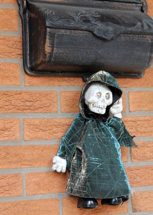 halloween-decoration-04