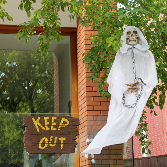 halloween-decoration-21