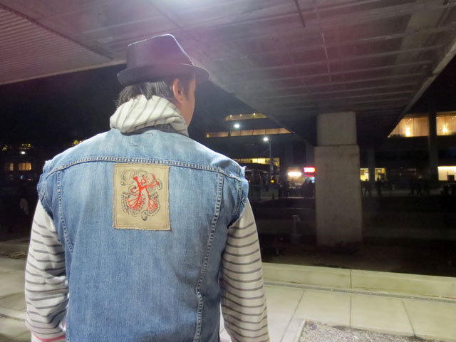 kat-gomboc-patch-on-jacket