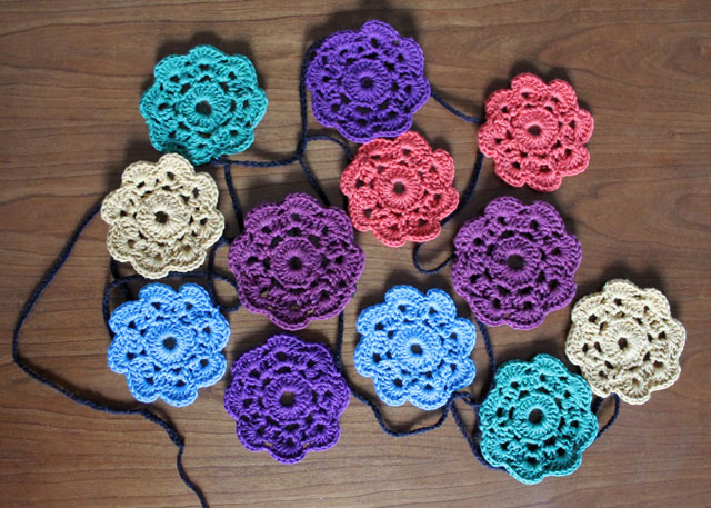 maybelle-crocheted-flower-garland-ready-to-put-away-for-fall-and-winter