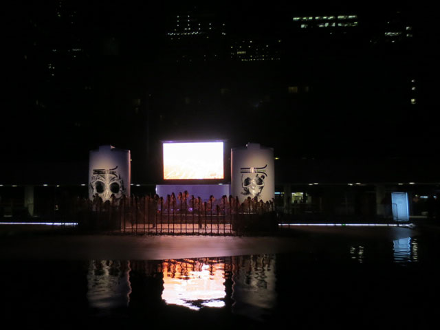 monument-to-north-american-energy-security-installation-nathan-phillips-square-nuit-blanche-toronto-2014