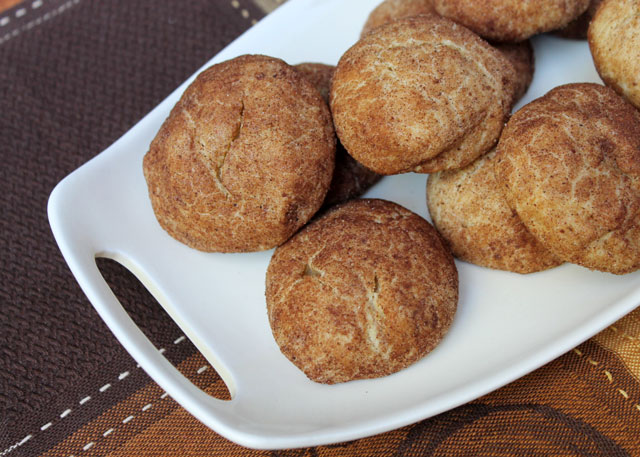 pumpkin-snickerdoodles-the-kitchn-recipe-04