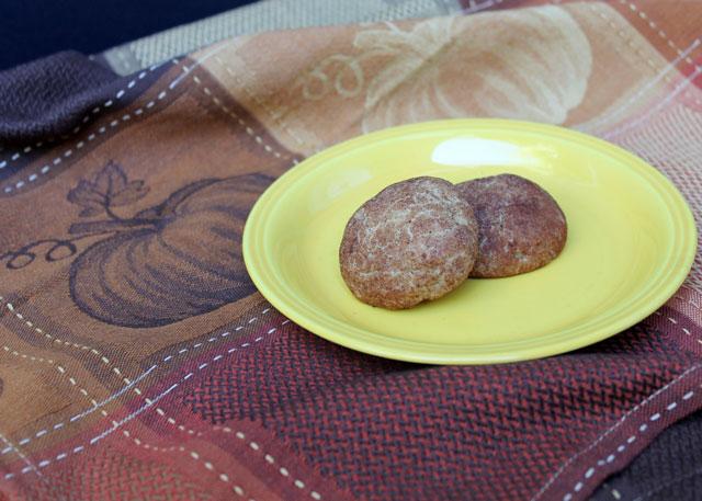 pumpkin snickerdoodles the kitchn recipe 05